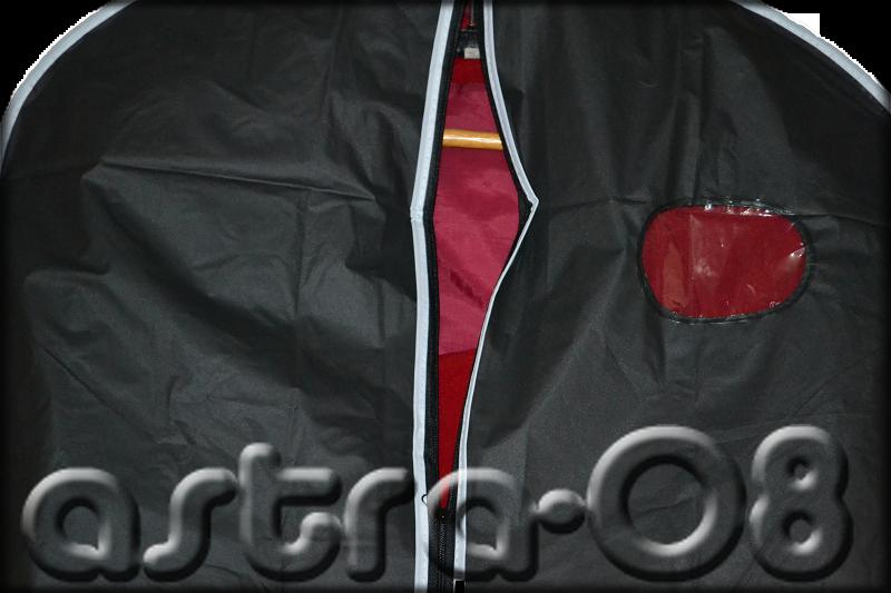 Чехол для одежды с окошком. Акция - фото DSC_0025.png